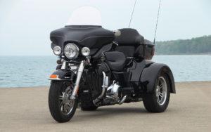 Скрутить пробег на Мотоциклах ХАРЛЕЙ