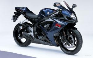 Скрутить пробег на Мотоциклах