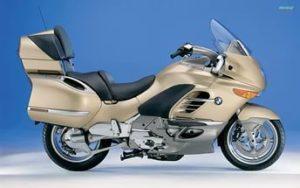 Скрутить пробег на Мотоциклах БМВ