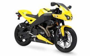 Скрутить пробег на Мотоциклах БУЕЛЛ